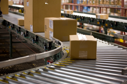 Automate your Shipping Operations Today!