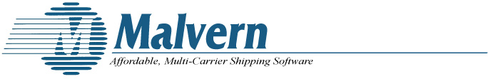 Multi-carrier shipping software for companies across a wide variety of industries.